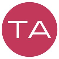 TextAnywhere Ltd