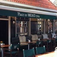 Eetcafe 't Praethuys