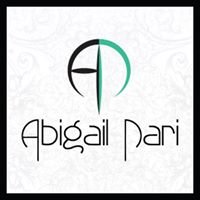 Abigail Pari
