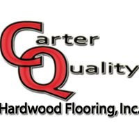Carter Quality Hardwood Flooring, Inc.
