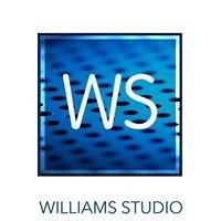 Williams Studio - Photography + Design