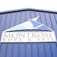 Montrose Rope and Sail Company Ltd