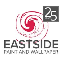 Eastside Paint & Wallpaper Inc.
