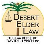 Desert Elder Law