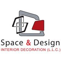 Space & Design Interior Decoration L.L.C.