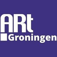 Art Groningen