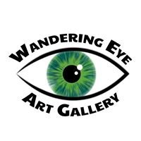 Wandering Eye Gallery