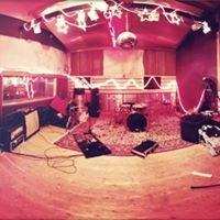 Panic Button Studios