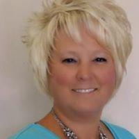 Lyndi Nickerson, Real Estate Agent