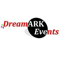 DreamARK Events - Theme Party Decoration and Entertainment!