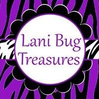 Lani Bug Treasures
