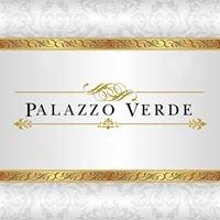 Fernbrook Inc.'s Palazzo Verde
