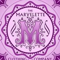 The Marvelette llc.