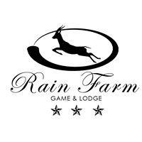 Rain Farm Game Lodge