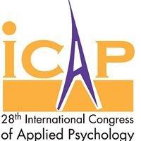 ICAP 2014