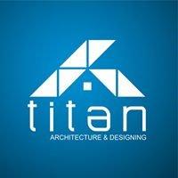 TITAN architecture & designing