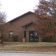 Scott AFB Veterinary Treatment Facility