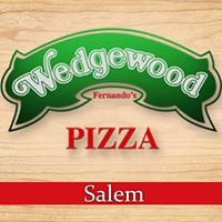Wedgewood Pizza Salem
