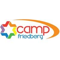 Camp Friedberg