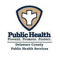 Delaware County Public Health