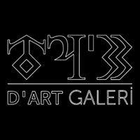 D'Art Galeri İstanbul