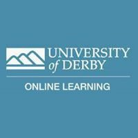 Derby Uni Online Distance Learning