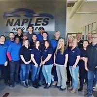 Naples Auto Sales
