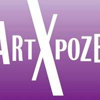 Artxpoze: Kunstuitleen, Galerie en Lijstenmakerij in Zeewolde