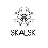Skalski- Leather Boutique