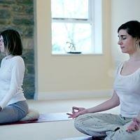Universal Yoga Ltd