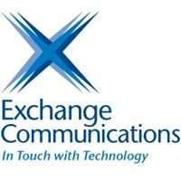 Exchange Communications Group Ltd