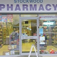 Stockwood Pharmacy