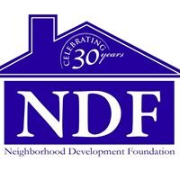 NDF-New Orleans
