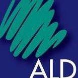 Audubon Land Development Corp