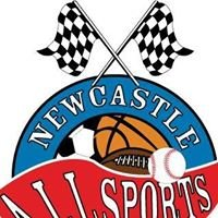 Newcastle All Sports Association