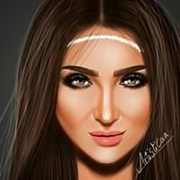 Drawings by Mera - Artisticaa