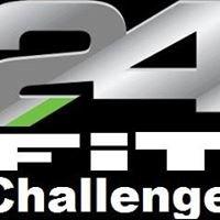 24FITchallenge