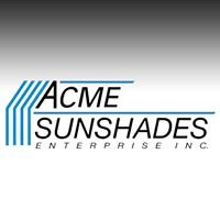 Acme Sunshades Enterprise Inc.