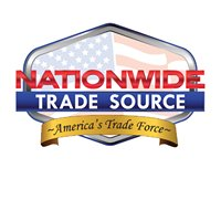 Nationwide Trade Source, Inc.