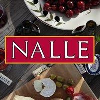 Nalle Winery
