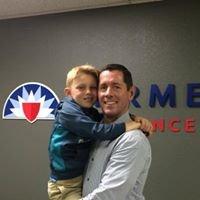 Robert S Gibson Insurance Agency