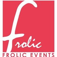 Frolic Events