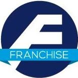Franchise Flightdeck Business Management System