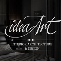 Idea Art Interiors