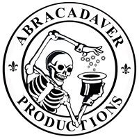 Abracadaver Productions