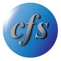Cheshire Flooring Solutions