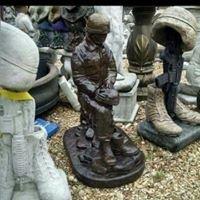 Ponchatoula Antiques & Statuary