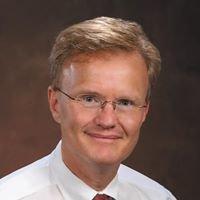 Doug Draper Farmers Insurance