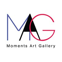 Moments Art Gallery