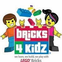 Bricks 4 Kidz of Grand Rapids, Mi